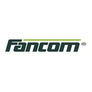 Logo http://www.fancom.nl/nl/