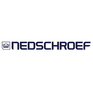 Logo https://www.nedschroef.com/en/